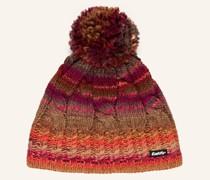 Mütze LULA