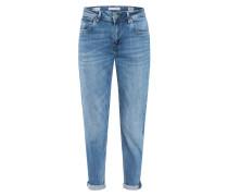 Mom Jeans VIOLET