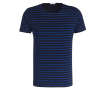 T-Shirt SHDMOON