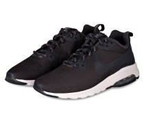 Sneaker AIR MAX MOTION SE - schwarz