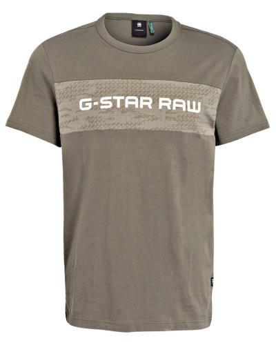 T-Shirt TAIRI
