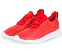 Sneaker ZX FLUX VERV