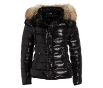 super popular 5a25b 4039e Moncler Jacken | Sale -30% im Online Shop