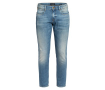 Jeans TYE Slim Tapered Fit