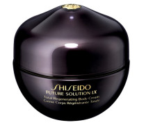 FUTURE SOLUTION LX 200 ml, 75 € / 100 ml