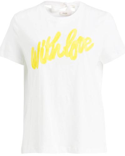 T-Shirt TRESSA