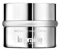 THE ANTI-AGING COLLECTION 50 ml, 460 € / 100 ml