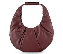 Handtasche SOFT MOON