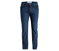 Jeans PW620 Regular-Fit - 1 dark blue