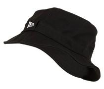 Bucket-Hat