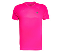 T-Shirt UA RUSH