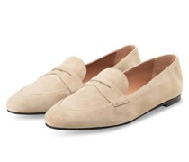 Penny-Loafer CARRIE - CREME