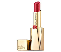 PURE COLOR DESIRE EXCESS LIPSTICK CHROME 14.38 € / 1 g