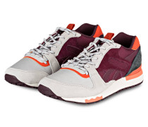 Sneaker GL 6000 BP