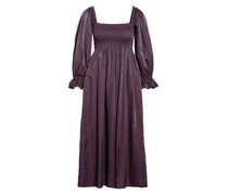 Kleid ADANNA mit 3/4-Arm