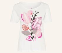 T-Shirt CANDYL