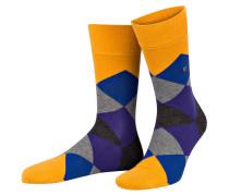 Socken CLYDE
