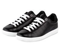 Sneaker SANTA  MONICA - schwarz