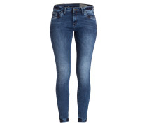 Skinny-Jeans JAMBES