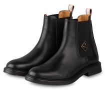Chelsea-Boots ASHLEY - SCHWARZ