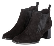 Chelsea-Boots AURELIA