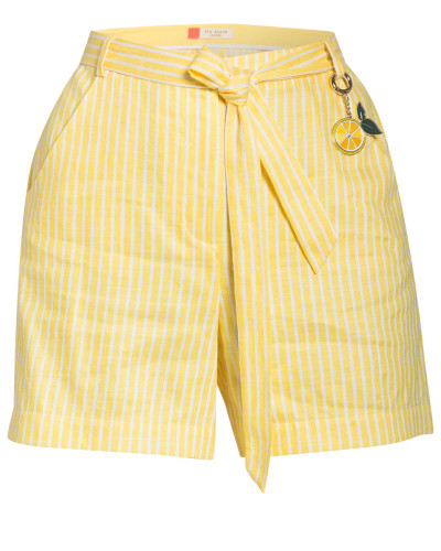 Shorts VIRUA