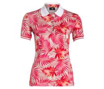 Poloshirt LEANA - pink