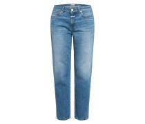 Boyfriend Jeans JAY
