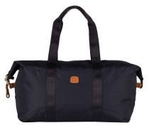 Reisetasche X-BAG - dunkelblau