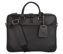 Laptop-Tasche MAGELLANO - schwarz