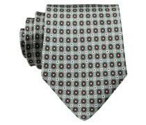 Krawatte MICHEL