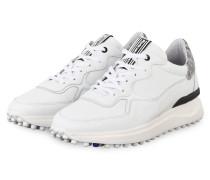 Sneaker NOPPI - WEISS