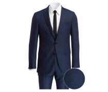 Anzug NOVAN5/BEN2 Slim Fit