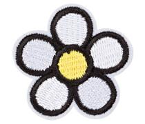 Sticker FLOWER