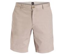 Shorts CRIGAN - beige