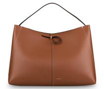Handtasche AVA LARGE