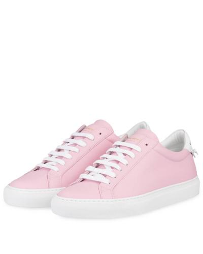 Sneaker - ROSA