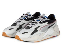 Sneaker RS-X Grids