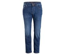 Jeans J688 Slim-Fit