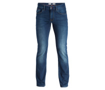 Jeans DENTON STRETCH Straight-Fit