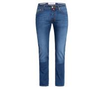 Jeans J688 Slim Fit