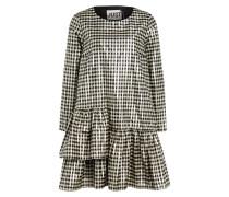 Kleid PETRINA