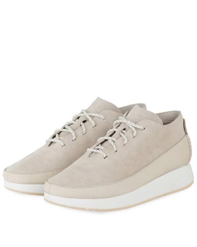 Sneaker KIOWA SPORT - CREME