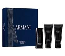 ARMANI CODE HOMME 59.99 € / 1 Menge