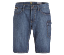 Jeans-Shorts HOUSTON
