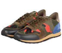 Sneaker ROCKRUNNER