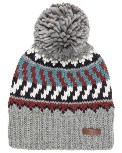 Mütze NEVADA