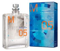 MOLECULE 05 100 ml, 130 € / 100 ml