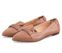 Ballerinas - ROSE