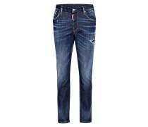 Jeans SKATER JEAN Slim Fit